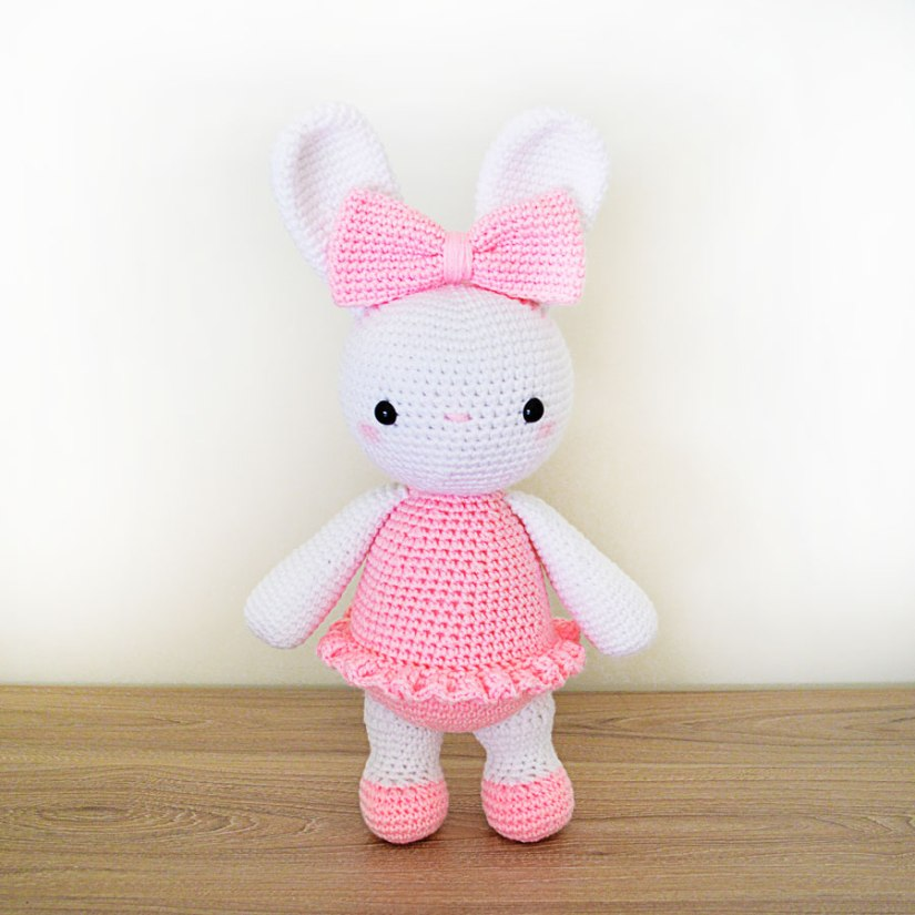by_laurie-ballerina-bunny_32