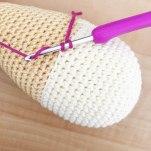 by_ice-cream-cone_14