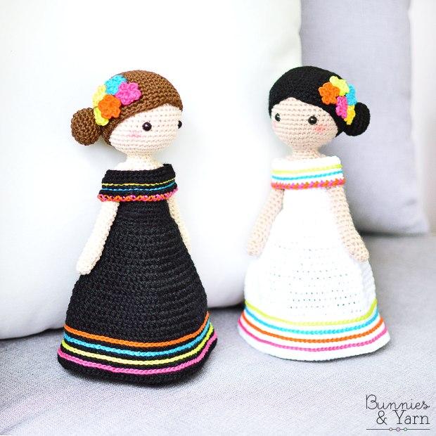 by_maria-lucia-dolls_web5